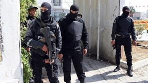 Atentat în Tunisia. A fost identificat autorul atacului