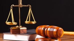 Amendamente controversate depuse la Legea avocaților. Aleșii vor imunitate extinsă