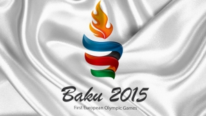 Rezultatele sportivilor români în prima zi la Jocurile Europene de la Baku