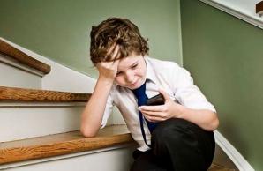 Agresiunile online sunt cât se poate de traumatizante, spun psihologii