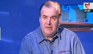 Florin Călinescu