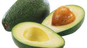 Uită de foame: Alimente care taie pofta de mâncare