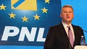 Predoiu: Dacă modificările la codurile penale ar trece, România ar deveni tărâmul corupției