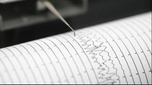 """Cutremure în judeţul Galaţi. Localnicii din Izvoarele sunt iar îngroziţi: """"Mi se dărâmă casa"""""""