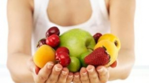 Şase noi metode de detoxifiere