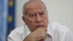 Dosarul ICA. ANAF a recuperat 1,9 milioane de lei din prejudiciul constatat de procurori