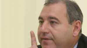 Dorin şi Alin Cocoş au cerut arest la domiciliu. ÎCCJ a decis însă punerea sub control judiciar