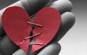 Horoscop. Cum stai cu dragostea în săptămâna 15-21 iunie. De cine trebuie să te fereşti!