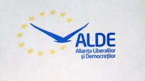 Tăriceanu: ALDE va candida la viitoarele alegeri ca formațiune de sine stătătoare