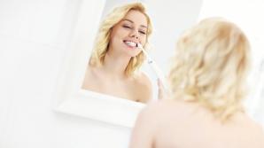 Cum să ai dinți mai albi după rețeta tibetană