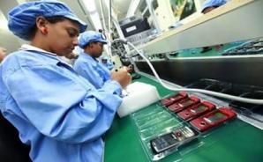 Prețuri imense la telefoane în Venezuela