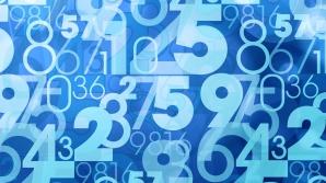 Numerele şi zilele norocoase în iulie, în funcţie de zodie