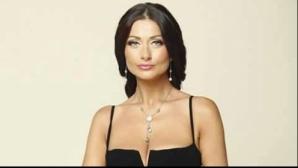 Gabriela Cristea, săgeți către Bianca Drăgușanu