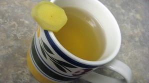 Ceaiul cu cele mai multe proprietăţi terapeutice. Cum se prepară