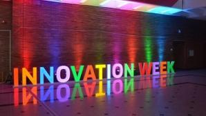 GDF SUEZ Energy România organizează, în perioada 15-19 iunie, Săptămâna Inovaţiei