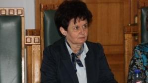 Decanul Facultății de Medicină din Iași, trimis în judecată pentru luare de mită