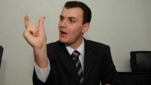 Sebastian Ghiţă, interceptat în Dosarul Chiliman. O parte din mită, spre firmele deputatului