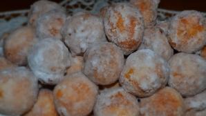 Bombolini - gogoşele simplu de făcut