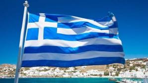 <p>ANAT: Situaţia din Grecia nu afectează vacanţele românilor, dar lichiditățile în euro sunt necesare</p>