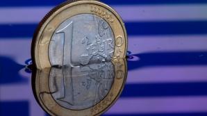 Cum este România afectată de criza elenă? Grecia, al şaselea investitor în ţara noastră