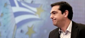 Banca Centrală Europeană a îngheţat nivelul finanţării de urgenţă a băncilor din Grecia