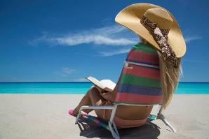 Vacanțe mai ieftine în această vară