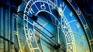 Horoscop lunar IULIE 2015