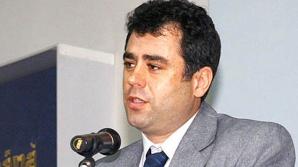 Membru CSM, despre comisia cerută de Tăriceanu: Ar încălca principiul separației puterilor în stat