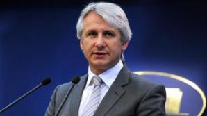 Teodorovici: Creșterea alocațiilor va fi discutată cu FMI și CE, în iunie