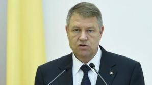 Iohannis: România s-a transformat într-un reper cultural la nivel european