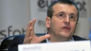 Preda:Am cerut ca PE să discute criza politică din România.Se impune audierea lui Ponta în acest for