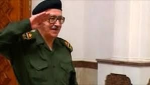 Fostul ministru de externe al lui Saddam Hussein, Tariq Aziz, a murit