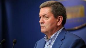 PNL: Ioan Rus jigneşte mitocăneşte milioane de români şi pe copiii lor, trebuie să demisioneze azi