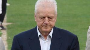 Jean Pădureanu, eliberat din închisoare