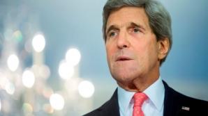 Departamentul de Stat american, informații de ultimă oră despre starea de sănătate a lui John Kerry