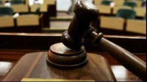 Procurori nu mai trec prin filtrul judecătorului