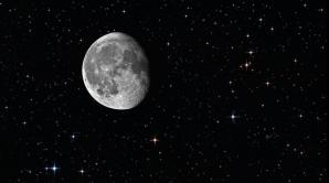 Iată ce pun ruşii şi europenii la cale. Vor să ajungă pe Lună şi să ...
