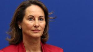 Ministrul francez al ecologiei: Fabricarea cremei Nutella dăunează mediului înconjurător