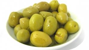 Dieta cu măsline. Cura care te ajută să previi cancerul şi bolele cardiovasculare