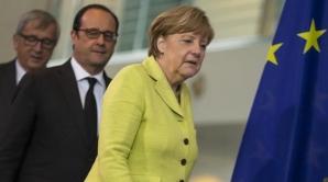 Discuții în ceasul al 12-lea pentru Grecia