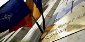 Raport negativ al Comisiei Europene