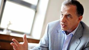 Mircea Geoană: Ponta credea că-l ia Putin în braţe? E pueril!