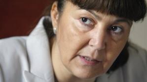 Macovei, despre votul în cazul Șova: E o decizie care dă palme românilor, dă palme justiție