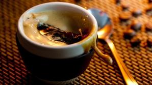 Efectul neştiut al cafelei. Cum trebuie consumată