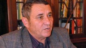 Mircovici, despre Strategia Națională de Apărare:Nu excludem o sesiune extraordinară a Parlamentului