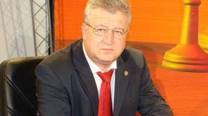 Senator PSD: Dacă Ponta îşi dă demisia și nu luptă cu procurorii până la capăt, ne va pierde