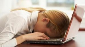 Top 10 alimente care combat oboseala