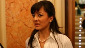 Mizil: Îmi pare rău că Mircea Geoană s-a dezis de mine și de Marian Vanghelie cu atâta ușurință