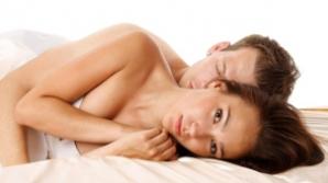 8 semne că ar fi bine să îţi regândeşti relaţia