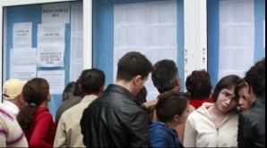Rezultate Evaluare Națională 2015 Braşov. Notele la Evaluarea Naţională au fost afişate